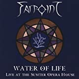 Water of Life by Farpoint (2014-08-03)
