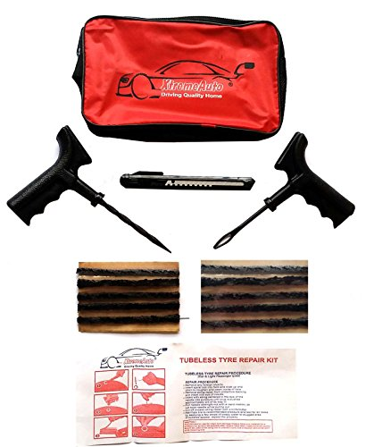 xtremeautor-car-van-tyre-tire-puncture-repair-kit-with-10-strips