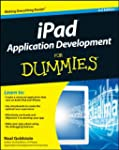 iPad Application Development For Dumm...