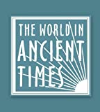 img - for Teaching Guide to The Ancient Greek World (The World in Ancient Times) book / textbook / text book