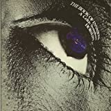 HORSLIPS: The Book of Invasions (2010) remastered edition with bonus tracks - Digi-Pack