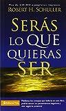 img - for Ser s lo que quieras ser book / textbook / text book