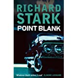 Point Blank (Parker 1)by Richard Stark