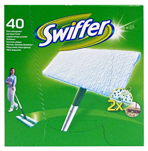 otto-office-recharge-48-lingettes-swiffer