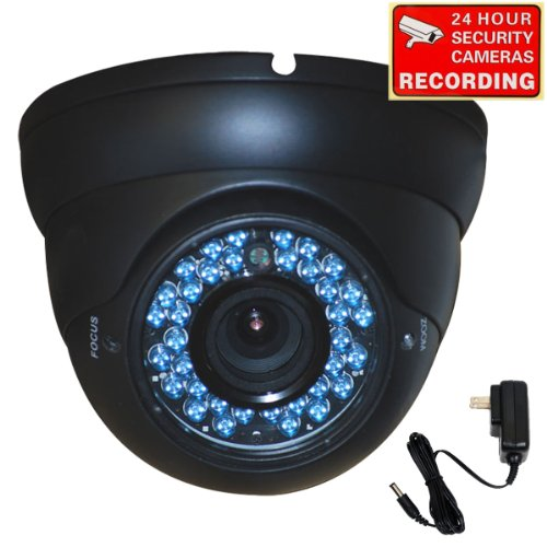 Axis Wireless Ip Camera