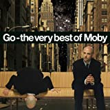 Go - The Very Best of Mobyby Moby
