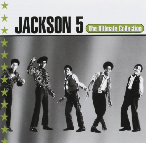 The Jacksons - The Ultimate Collection - Zortam Music