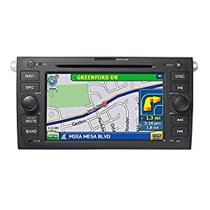 B01D63OF3K in addition  additionally Video Viewer likewise App For Gps Tracking Of Cell Phones as well Esther Baxter. on best in dash gps system