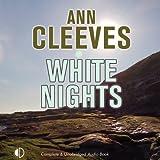 White Nights (Unabridged)
