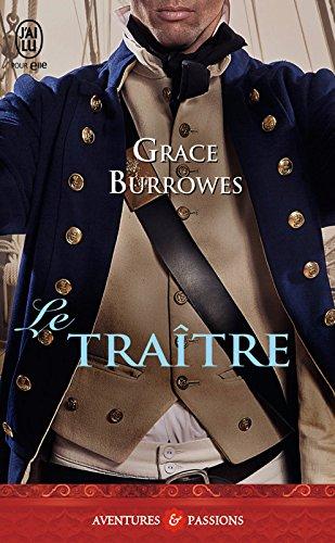 Le traître francais