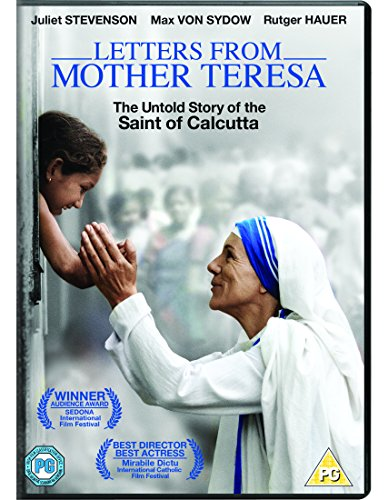letters-from-mother-teresa-dvd-2016