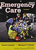 img - for Emergency Care, Hardcover Edition and Workbook for Emergency Care and Resource Central EMS Access Card Package (12th Edition) book / textbook / text book