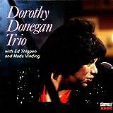 echange, troc Dorothy Donegan - Dorothy Donegan Trio