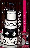 Wedding Cake Picture Book