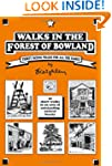 Walks in the Forest of Bowland: 30 Sh...