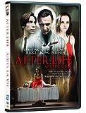 After.Life / Après la vie (Bilingual)