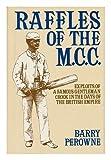 Raffles of the M. C. C