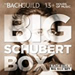 Big Schubert Box