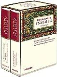 img - for Psalmen book / textbook / text book