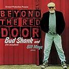 Beyond the Red Door