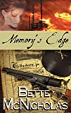 Memory's Edge