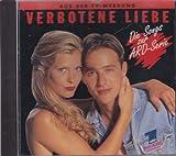 Verbotene Liebe - Die Songs zur ARD-Serie