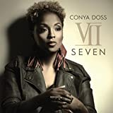 Seven: VII