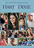 Hart of Dixie: Season 3