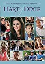Hart Of Dixie: The Complete Third Season (5 Discos) [DVD]<br>$1328.00