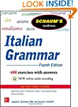 Schaum's Outline of Italian Grammar,...