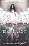 Meg Cabot Abandon Underworld: 2/3