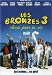 Les Bronzes 3: Amis Pour La Vie (Vers...