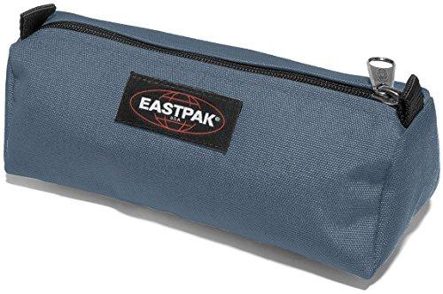 Eastpak Benchmark Schlampermäppchen Warm Blanket