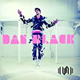 Wonder (Album Version)by Dan Black