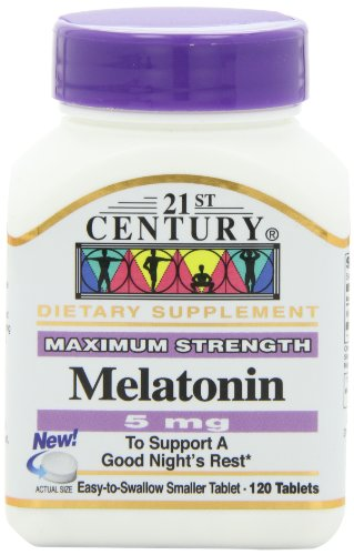 21st-century-melatonin-5-mg-tablets-120-count