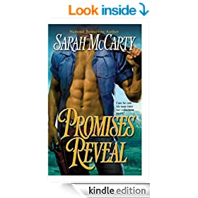 Promises Reveal (Promise Series)