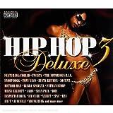 echange, troc Compilation - Hip Hop Deluxe / Vol.3