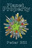 Planet Property (English Edition)