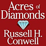 img - for Acres of Diamonds book / textbook / text book