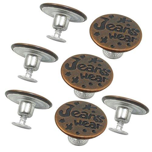 sodialr-7pcs-lettres-motif-verrouillage-interieur-non-coudre-jeans-punaise-boutons-20mm-dia