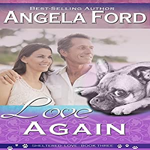 Love Again Audiobook