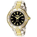 Invicta Men'S 7037 Signature Collection Pro Diver Ocean Ghost Two-Tone Automatic Watch