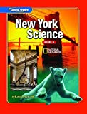 img - for Glencoe Science, Grade 6, New book / textbook / text book