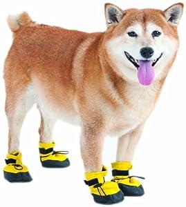 Amazon.com : Fashion Pet Lookin Good Arctic Winter-Proof