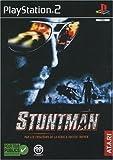 echange, troc Stuntman