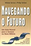 img - for Navegando o Futuro (Em Portuguese do Brasil) book / textbook / text book