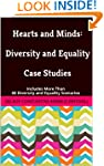Hearts and Minds: Diversity and Equal...