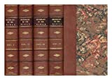 img - for Dr. William Smith's Dictionary of the Bible - [Complete in 4 volumes] book / textbook / text book