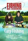 Fishing for Beginners - Carp Fishing [DVD]