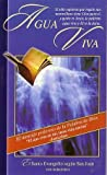 img - for Agua Viva (Spanish) book / textbook / text book